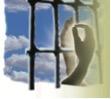 Association Luxembourgeoise des Visiteurs de Prison (ALVP)